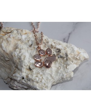 Necklace IN-NA402