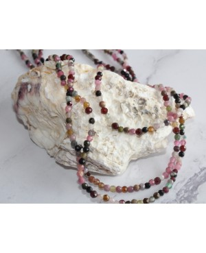 Necklace TUR-NA1001