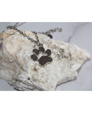 Necklace IN-NA403
