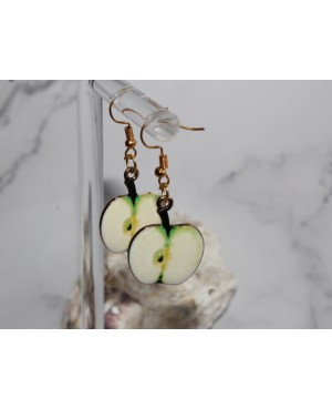 Earrings IN-KO598