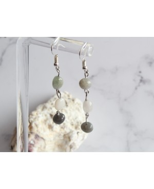 Earrings IN-KO565