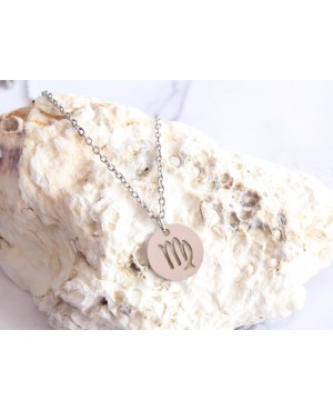 Necklace IN-NA3015