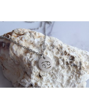 Necklace IN-NA3014