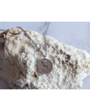 Necklace IN-NA3011