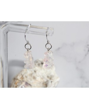 Earrings IN-KO557