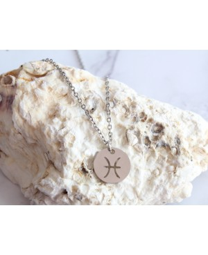 Necklace IN-NA3008