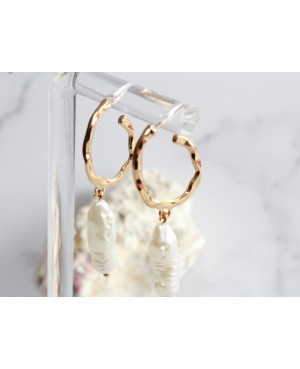 Earrings PH-KO1009