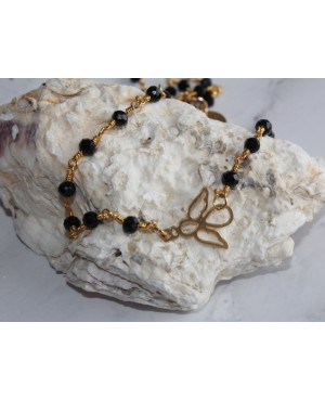 Necklace KW-01