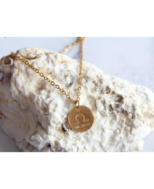 Necklace IN-NA3003