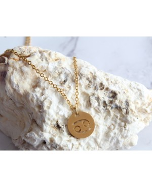 Necklace IN-NA3002
