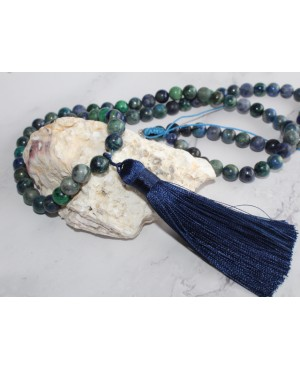 Necklace AG-LL-NA100