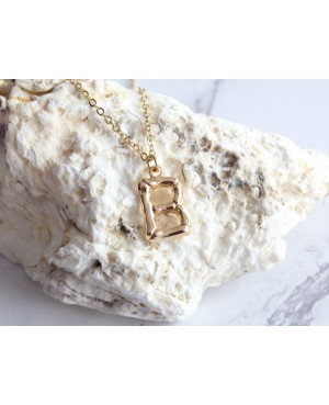 Necklace IN-LITB