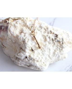 Necklace IN-LITI
