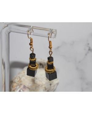 Earrings IN-KO556