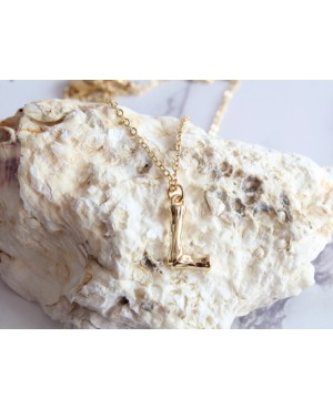 Necklace IN-LITL