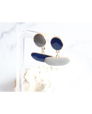 Earrings IN-KO111
