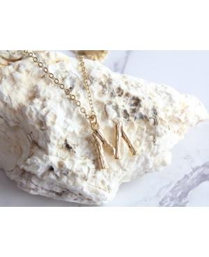 Necklace IN-LITM
