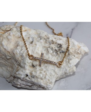 Necklace IN-NA0001