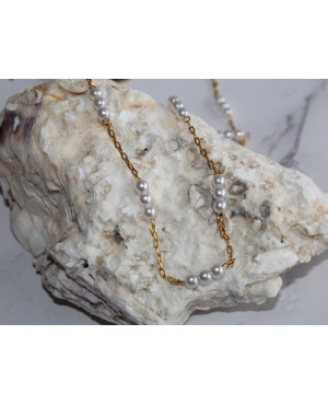 Necklace IN-NA0012