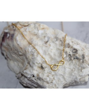 Necklace IN-NA0018