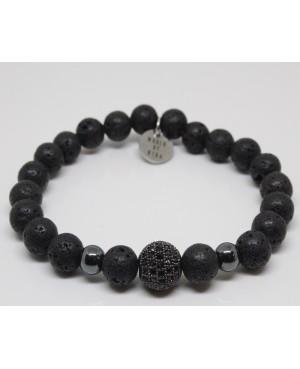 Bracelet LW-B302