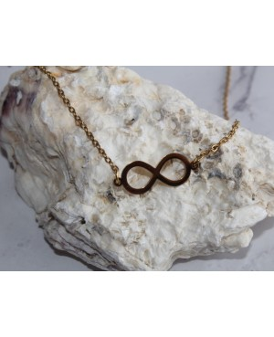 Necklace IN-NA0019