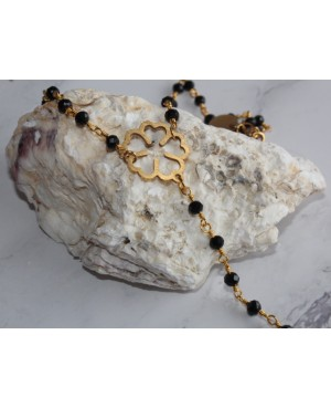 Necklace IN-NA5009