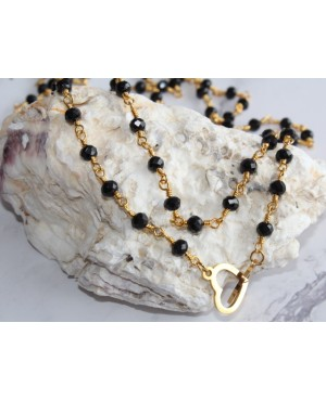 Necklace IN-NA5007