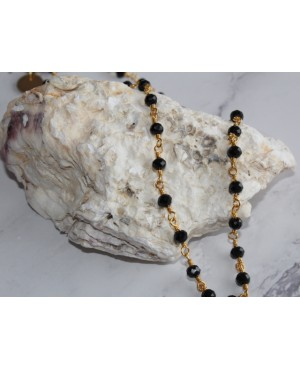Necklace IN-NA5002
