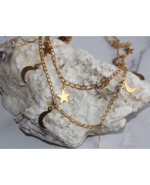 Necklace IN-NA117