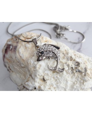 Necklace IN-NA888