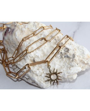 Necklace IN-NA799
