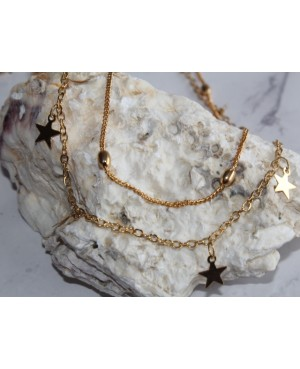 Necklace IN-NA999
