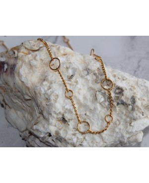 Necklace IN-NA989