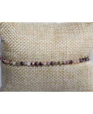 Bracelet TUR-B303