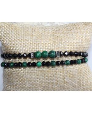 Bracelets set KW-MA-ZE1