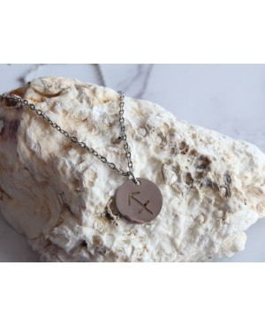 Necklace IN-NA3010