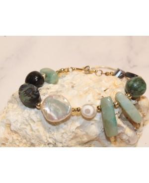 Bracelet AMA-PH-B1001