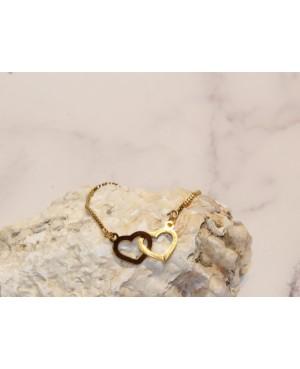 Bracelet IN-B666