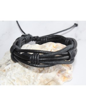 Bracelet SK-B359