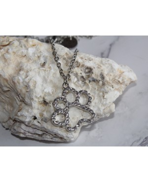 Necklace IN-NA305