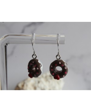 Earrings IN-KO563