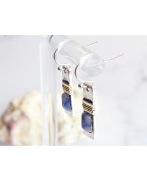 Earrings KO-SO5