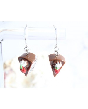 Earrings IN-KO336