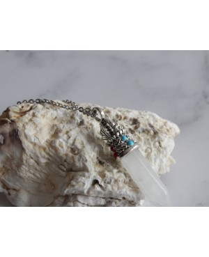 Necklace KW-NA444