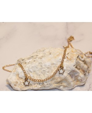Necklace IN-NA777