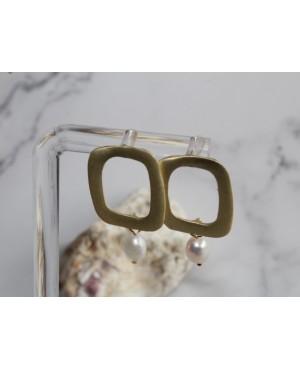 Earrings IN-KO456