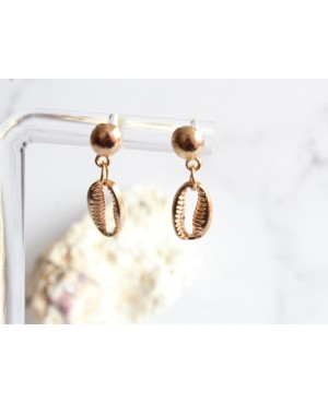 Earrings IN-Ko747