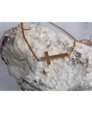 Necklace IN-NA969