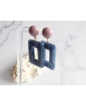 Earrings IN-KO113